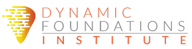 Dynamic Foundations Institute Logo