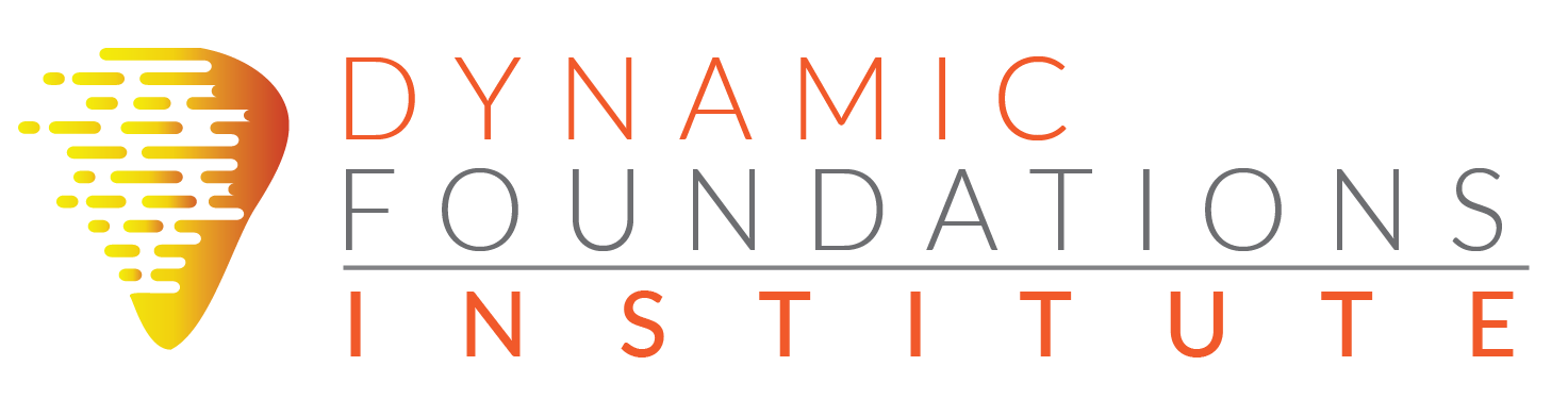 Dynamic Foundations Institute